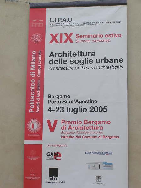 Bergamo47